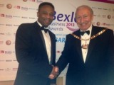 News-BexleyBusinessAwards-14Feb13.jpg