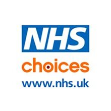 NHS Choice reviews