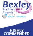 News-BexleyBusinessAwards-18Feb.jpg