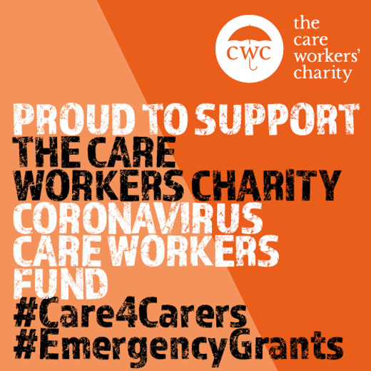 Care Workers Charity